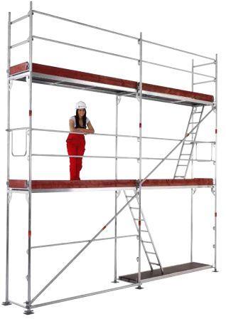 echafaudage tous les fournisseurs echafaudage roulant echafaudage de facade echafaudage. Black Bedroom Furniture Sets. Home Design Ideas