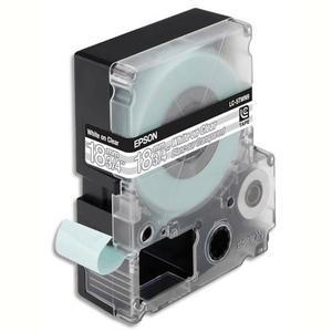 Eps cassette lc5twn9 blc/tran c53s626407