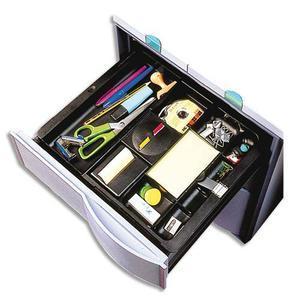 Organiseur de tiroir - tous les fournisseurs - module separation ...