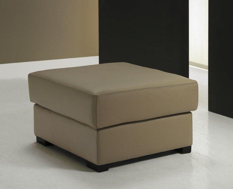 pouf comparez les prix pour professionnels sur page 1. Black Bedroom Furniture Sets. Home Design Ideas