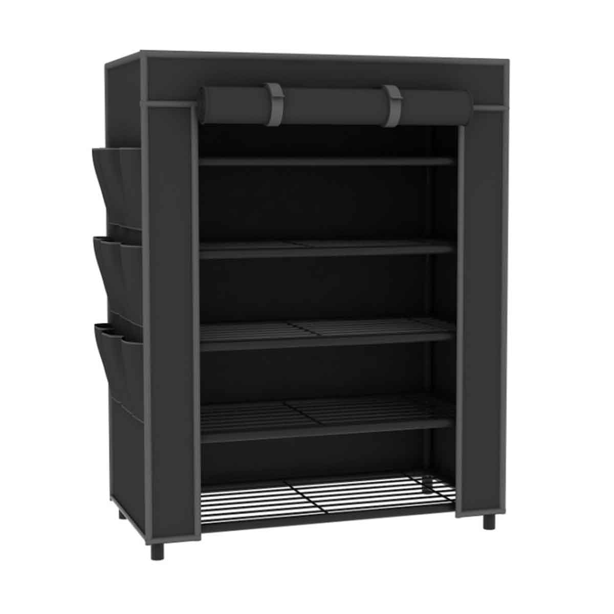 range chaussure tous les fournisseurs meuble a chaussure etagere a chaussure armoire a. Black Bedroom Furniture Sets. Home Design Ideas