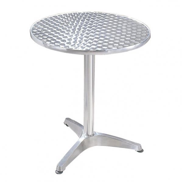 Rolleco produits de la categorie tables de restauration - Restaurant la table ronde marseille ...