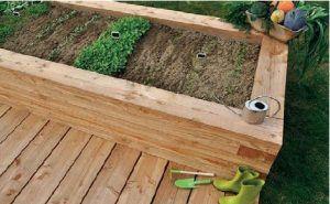 Traverses de chênes - burgaud sas - longueur : 2000 à 2400 mm - epaisseur : 120 mm