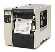 Imprimante laser grand format