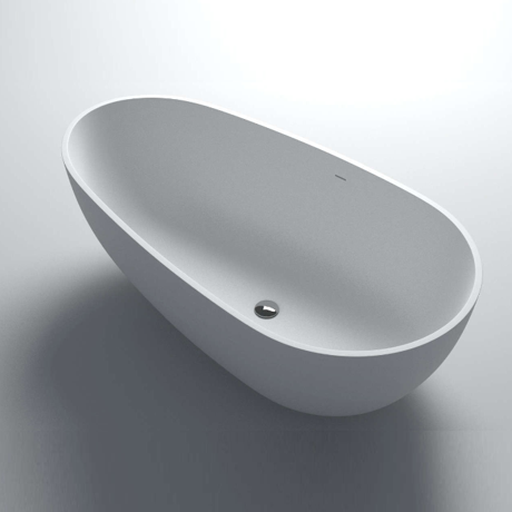 baignoire ovale tous les fournisseurs de baignoire ovale sont sur. Black Bedroom Furniture Sets. Home Design Ideas
