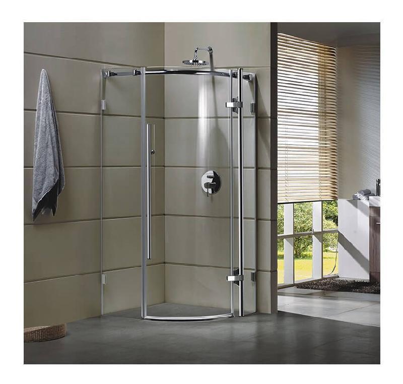 cabines de douche comparez les prix pour professionnels. Black Bedroom Furniture Sets. Home Design Ideas
