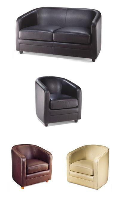 canape lit 2 places renaudot. Black Bedroom Furniture Sets. Home Design Ideas