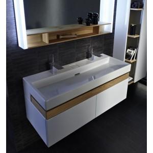 Mobiliers de salle de bain jacob delafon achat vente for Meuble jacob delafon