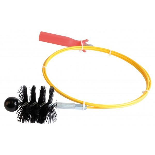 kit po le pellets nylon ht comparer les prix de kit po le pellets nylon ht sur. Black Bedroom Furniture Sets. Home Design Ideas