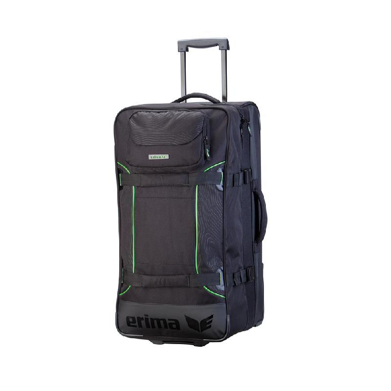 valises et sacs de voyage erima achat vente de valises et sacs de voyage erima comparez. Black Bedroom Furniture Sets. Home Design Ideas