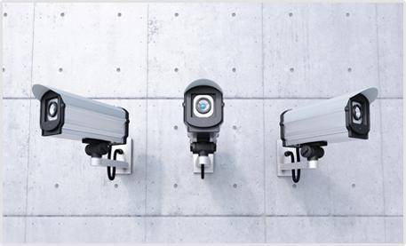Services De Videosurveillance Tous Les Fournisseurs