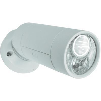 ampoules led gev achat vente de ampoules led gev comparez les prix sur. Black Bedroom Furniture Sets. Home Design Ideas