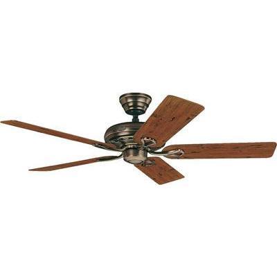 ventilateurs plafonniers hunter achat vente de ventilateurs plafonniers hunter comparez. Black Bedroom Furniture Sets. Home Design Ideas