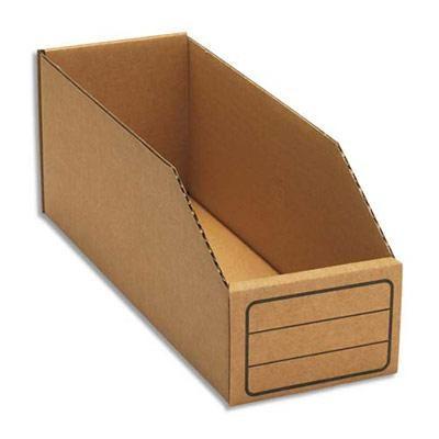 boite de rangement en carton boite rangement carton sur enperdresonlapin. Black Bedroom Furniture Sets. Home Design Ideas