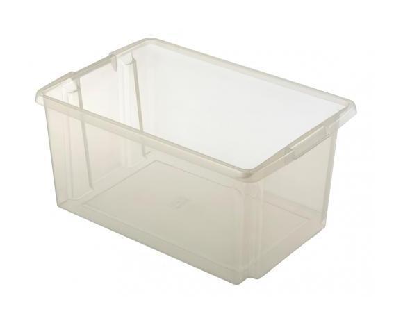 caisse plastique alimentaire achat vente caisse plastique alimentaire au meilleur prix. Black Bedroom Furniture Sets. Home Design Ideas