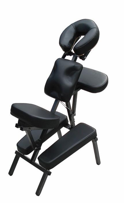 Chaises De Massage Et Relaxation