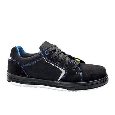 Chaussures Achat Sécurité De Lemaître Vente 4A5Lj3R