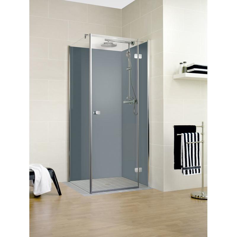 Accessoires de salle de bains schulte achat vente de accessoires de salle - Panneaux muraux design ...