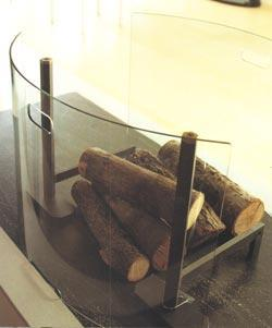 pare feux pour cheminees tous les fournisseurs pare. Black Bedroom Furniture Sets. Home Design Ideas