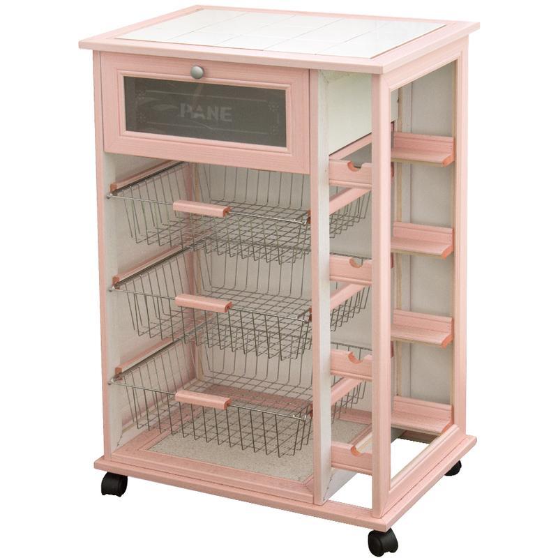 dessertes de cuisine comparez les prix pour professionnels sur page 1. Black Bedroom Furniture Sets. Home Design Ideas
