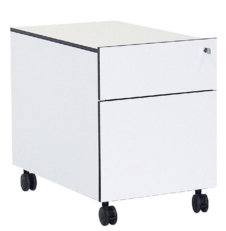 caissons de bureaux mobiles reinhard achat vente de caissons de bureaux mobiles reinhard. Black Bedroom Furniture Sets. Home Design Ideas