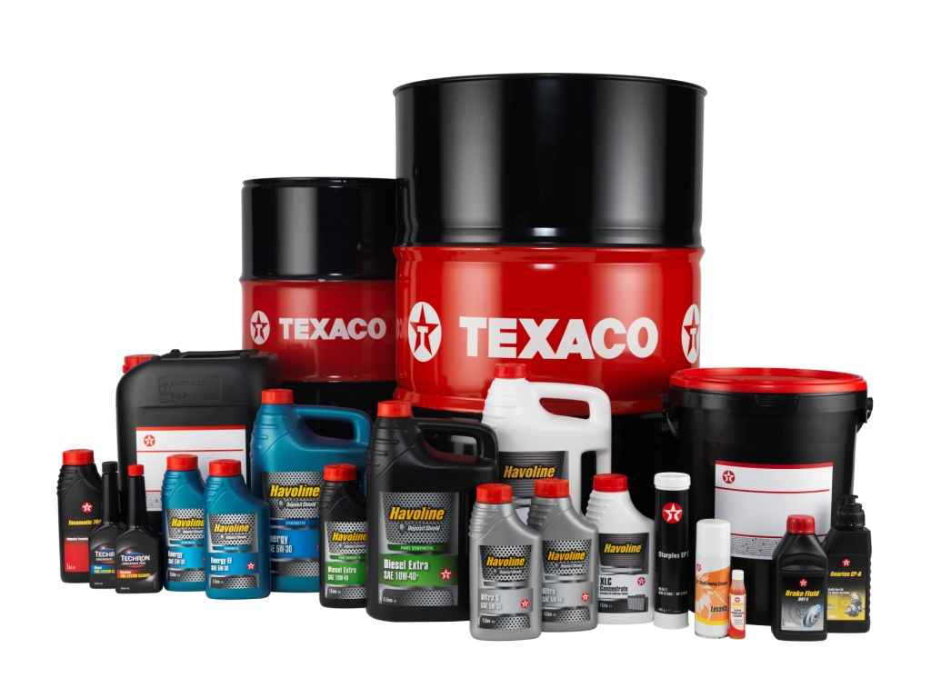 huile moteur texaco havoline extra 10w40. Black Bedroom Furniture Sets. Home Design Ideas