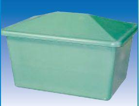 Accessoires pour piscine tous les fournisseurs bonde for Aqua 2000 piscine