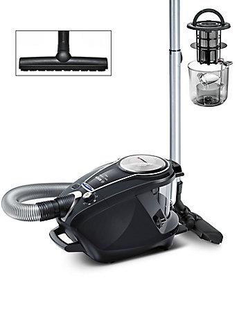 metro produits aspirateur a roue. Black Bedroom Furniture Sets. Home Design Ideas