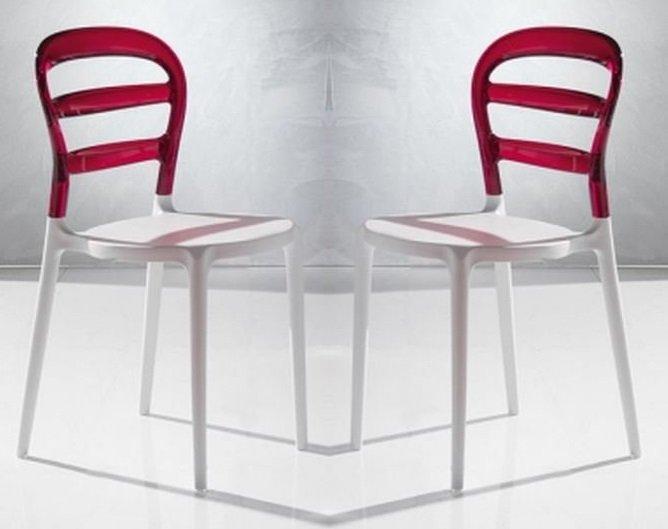 Chaise Rouge Pour Salle à Manger Tous Les Fournisseurs De Chaise