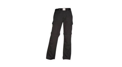 pantalon 2 en 1 timberland pro 611 tailles vetements xxl. Black Bedroom Furniture Sets. Home Design Ideas