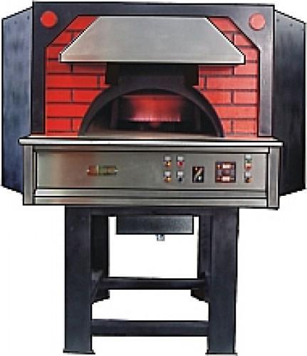 fours specialises tous les fournisseurs four a pizza four specialise pizza four a. Black Bedroom Furniture Sets. Home Design Ideas