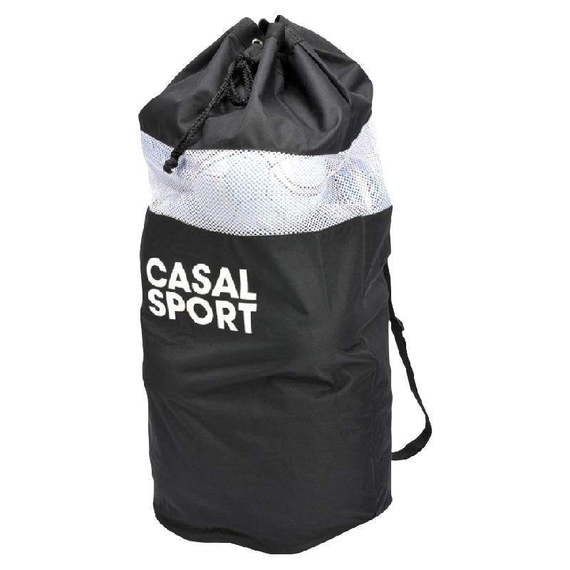 SAC MAXI BALL BAG