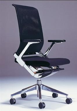 comptoir europeen du bureau c e b produits chaise dactylo. Black Bedroom Furniture Sets. Home Design Ideas