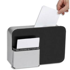 Alb boite a idees idea box g idbox
