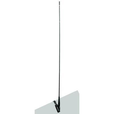 antennes mobiles et pour marines comparez les prix pour professionnels sur page 1. Black Bedroom Furniture Sets. Home Design Ideas