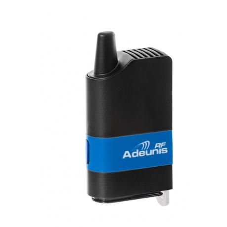 Arf868 ulr 500mw - modem radio 500mw ultra long range