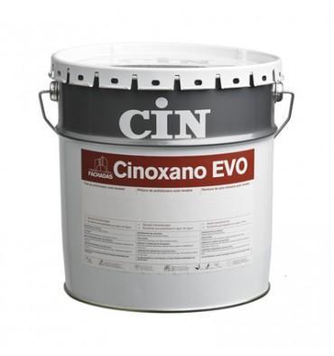 CINOXANO EVO PEINTURE FAÇADE