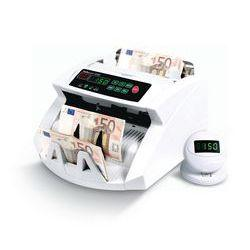 compteuse de monnaie comparez les prix pour professionnels sur page 1. Black Bedroom Furniture Sets. Home Design Ideas
