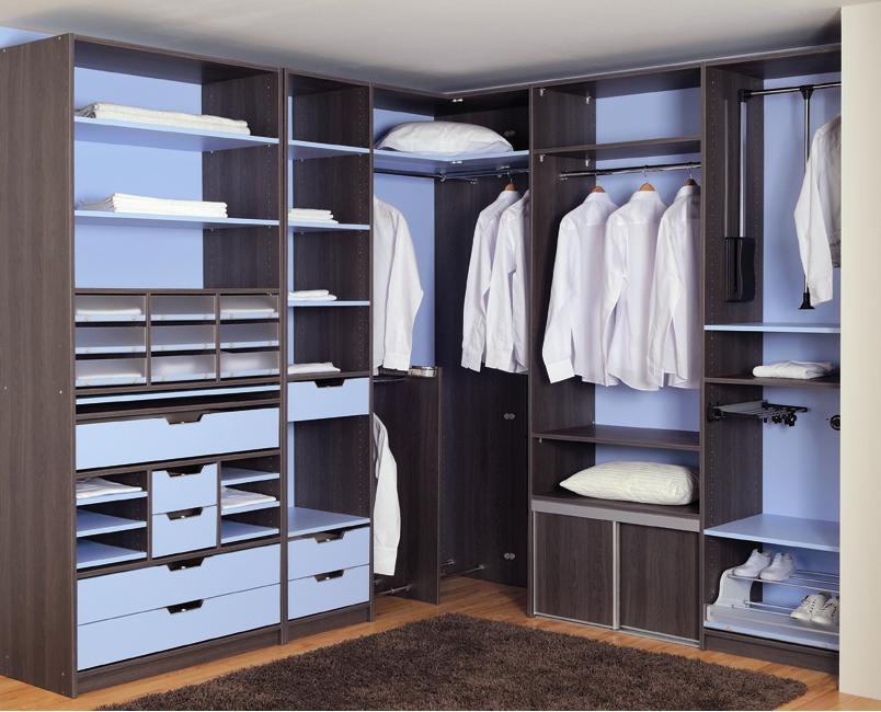 dressing volutif excellence sogal. Black Bedroom Furniture Sets. Home Design Ideas
