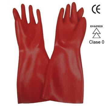 gants lectriciens comparez les prix pour professionnels sur page 1. Black Bedroom Furniture Sets. Home Design Ideas