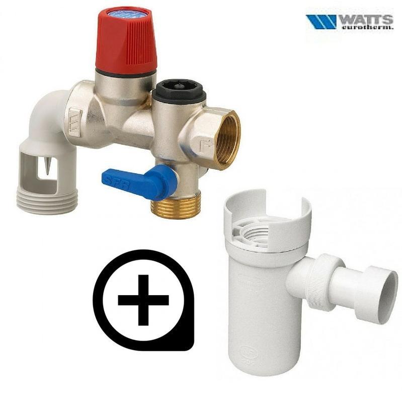 accessoires pour chauffe eau watts achat vente de accessoires pour chauffe eau watts. Black Bedroom Furniture Sets. Home Design Ideas