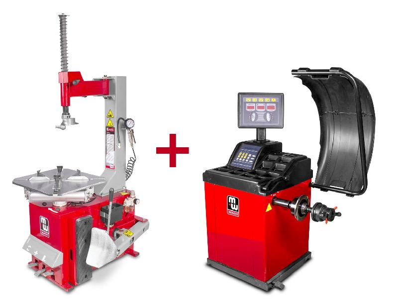 top 10 des demonte pneu sur. Black Bedroom Furniture Sets. Home Design Ideas