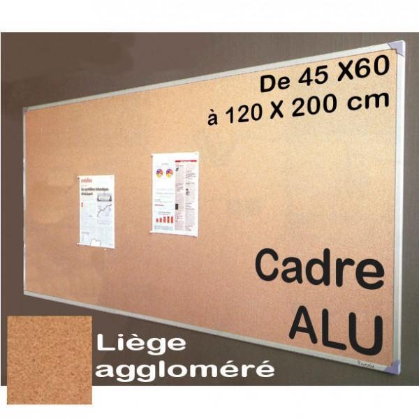 panneau en liege tous les fournisseurs tableau d 39 affichage liege console d 39 affichage. Black Bedroom Furniture Sets. Home Design Ideas