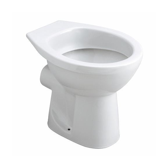 wc allia achat vente de wc allia comparez les prix sur. Black Bedroom Furniture Sets. Home Design Ideas