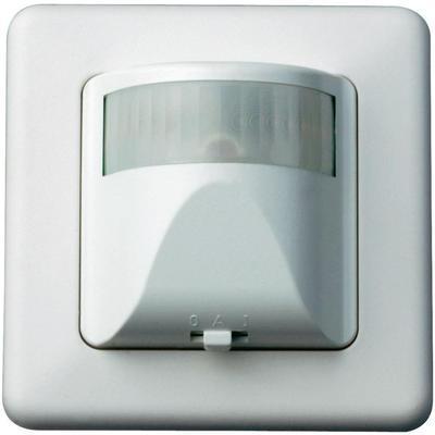 D tecteurs de mouvement kopp achat vente de d tecteurs - Detecteur de mouvement encastrable ...