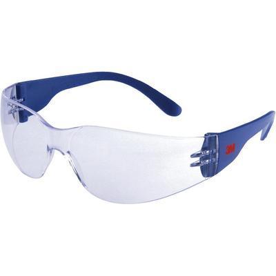 lunette de protection anti poussi re tous les fournisseurs de lunette de protection anti. Black Bedroom Furniture Sets. Home Design Ideas