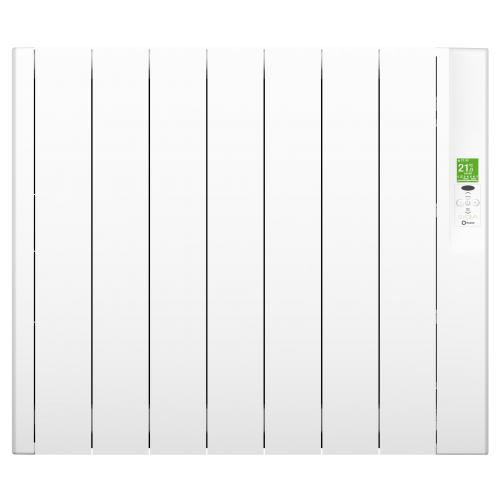 radiateur rayonnant rointe achat vente de radiateur. Black Bedroom Furniture Sets. Home Design Ideas