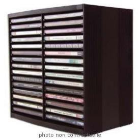 meubles de rangement multimedia tous les fournisseurs. Black Bedroom Furniture Sets. Home Design Ideas