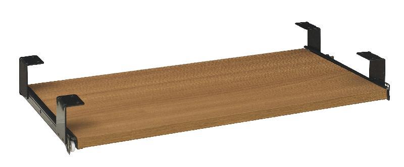 supports claviers gautier achat vente de supports claviers gautier comparez les prix sur. Black Bedroom Furniture Sets. Home Design Ideas