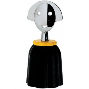 ALESSI ANNA STOP 1 BOUCHON   AAM05 B
